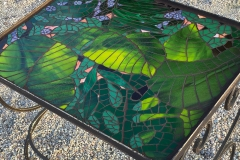 Tropical-Forest_OpenStudio_1000