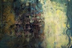 4140LaurieBauer-Oil