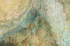 Laurie-Bauer-fine-art-addition