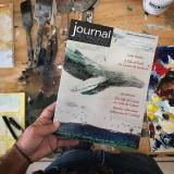 02.Mark-Gabriel_JournaldelPacifico_Cover