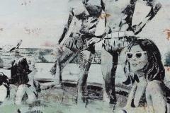04.-Militar_LimitedPrints-26