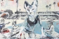 M.Gabriel-Kitty-DJ