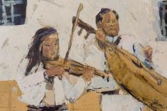 M.Gabriel-Pueblo-Fantasma-Detail-4