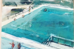 Icebergs-Pool-Bondi-Beach-48_x32_-2017
