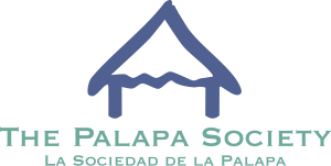 The Palapa Society of Todos Santos AC