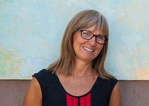 Anne Hebebrand