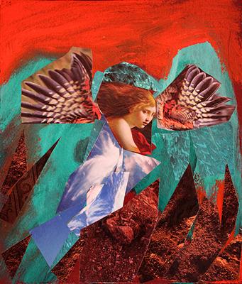 Jill Logan Angel-in-BlueLight-1022-x-1022-mixed-media.jpg