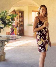 Jill Logan